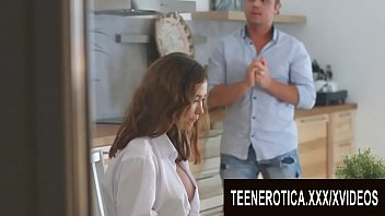 Heavenly Teen Gisha Forza In An Insanely Torrid Anal Fuck Session