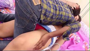 INDIAN - Romantic Hot Short Film - 03