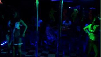 Video porn Enu Bar Subic Olongapo Philippines online - TeensXxxMovies.Com