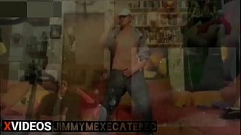 "Jimmymexecatepec (draconuel) Baile Dance <span class=""duration"">2 min</span>"