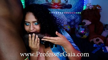 Female professor swinging stories - One of those messy cum shots u wanna watch again twitter professor gaia