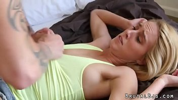 Streaming Video Cock Is A Lesson For Step-Sis - Cadence Lux