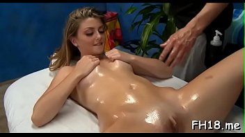 Glorious sweetheart Staci Silverstone bent over for a bonk
