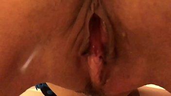 Free download video sex 2020 主婦さおり HD in TeensXxxMovies.Com