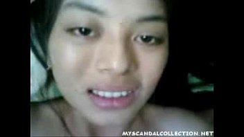 Melayu Kiah