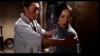 Video bokep phim tên dì