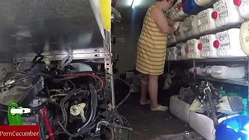 Changes and repairs to the bottom. Homemade amateur voyeur spycam  CRI065 25分钟