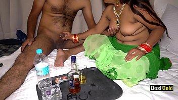 Indian Randi Enjoy Sex h Dg At Farmhouse