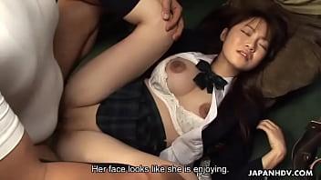 japanhdv Bus Fuck Yayoi Yoshino scene2 trailer
