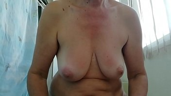 shake your titties
