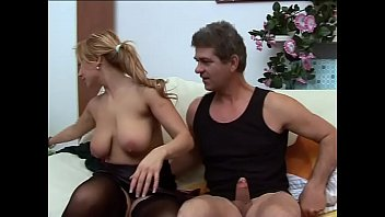 Barbara dare xxx movies Un papà premuroso - a thoughtful dad full movie