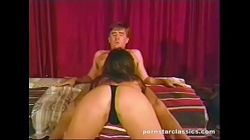 Big boob handjob retro - Welcome to carnal country