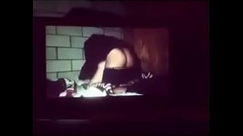 Australian slut sex Australian amateur anal slut taylor cox gets smashed in sleazy sexshed