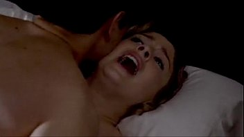 Rose Mc Iver Masters Of Sex S01 E05 BD 2 Min