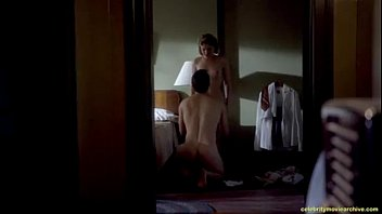 Rose Mc Iver Masters of Sex S01 E05 BD