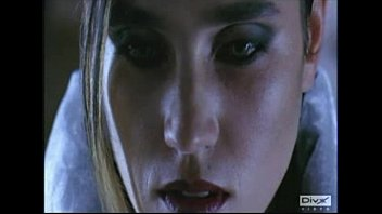 jennifer connelly - requiem for a dream