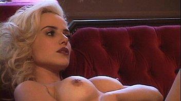 Nathalia Rodrigues - Playboy - DVD Melhores Making Ofs Vol.17