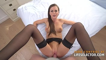 Mtv true life porn actress - Tina kay - dream come true