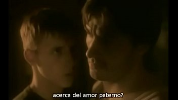 Father and Son (2003) Sub Español
