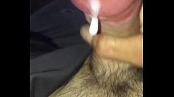 Spun and exploding