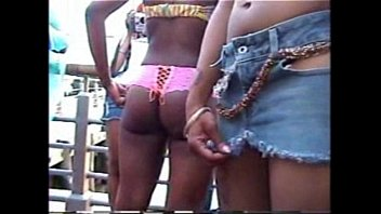Black pantie upskirt Lesbian-pride2k5.2-panty-fetish