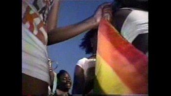 Lesbian-Pride2K5.2-Panty-Fetish! preview image