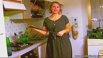 1950 s sex symbols Housewife blowjob from the 1950s