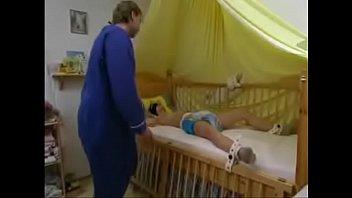Diaper pic teen - 7de4699c1d.360