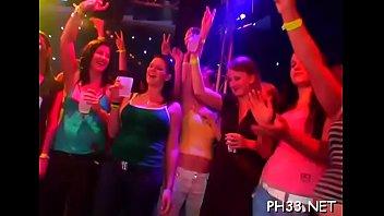 Free drunk sex pic Tons of ladies are engulfing jocks