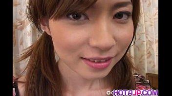 Chinatsu Izawa Hot Asian Slut