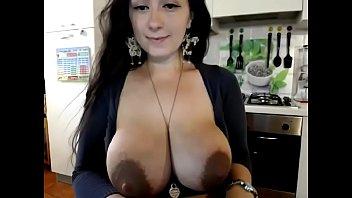 Big natural boobs pregnant mom free porn show [6:27x416p]->