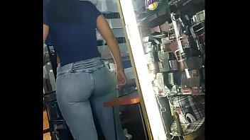 culona jeans 12