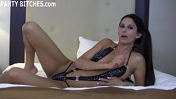 I Want You To Take Out Your Cock And Stroke It For Me Joi