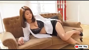 Japanese Hot Movie Sex With Her Bos Link Group Whtsapp Andgt Pastelink Uaek 8 Min