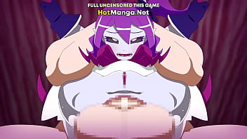 Funbag imagination part1 1 english subbed anime...