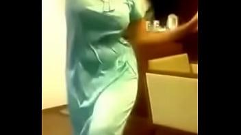 HOT SEXY INDIAN-DESI BOUNCING BOOBS DANCE- RARE HIGH