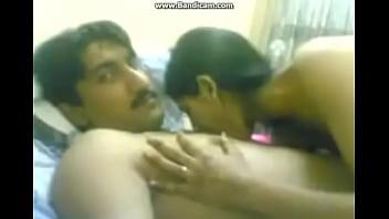 Pakistani cheating wife