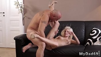Porn With Petite Blonde Licking Lindic Until She Gets Aroused And Wants Cock Urgently