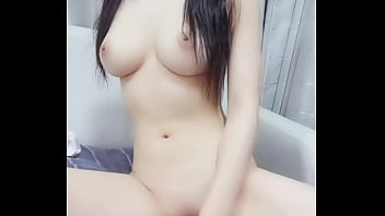 dildo in my pussy pink nipple image