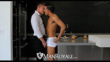 Gay man hore Hd manroyale - hot boyfriends have hot sex