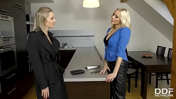 Anal fixation Lesbians with anal fixations