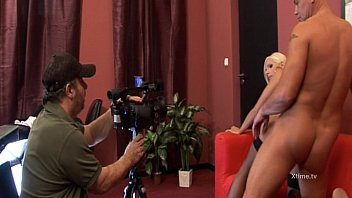 300 the movie sex scenes Xtimetv presents behind the scenes part10