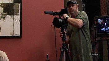 XTIMEtv presents behind the scenes part10 11 min
