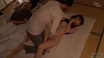 แอบเอากัน แอบเย็ด เย้ดน้องสะไภ้ เย็ดเมียน้อง หนังโป๊ญี่ปุ่น หนังโป้ญี่ปุ่น หนังเอวี หนังxญี่ปุ่น หนังJAV หนังAVออนไลน์