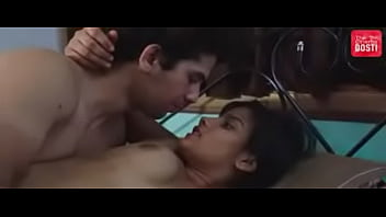 Arti Sharma New Short Movie Web Series Hot