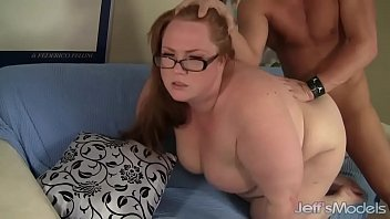 Julie ann moore nude pics - Redheaded plumper julie ann more fucked hard