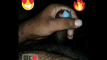 Cum shot just for you