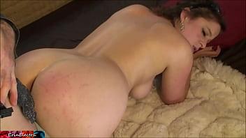 Dude gets stripper to let him cum in her pussy - Erin Electra صورة