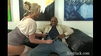 Slutty White Pussies Prefer Big Hard And Black Vol 6 35 Min