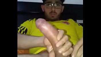 Colombian Vergon - Such a Vergon